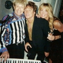JimmyKeysWithRodStewart