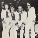 JimmyKeys(with-beard)InCreation1978InHolland