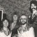 JimmyKeys(with-beard)InHisBandCreation1978InHolland