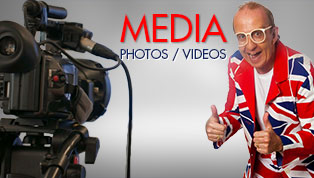 media_home_box